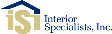 Interior Specialists Inc.