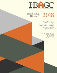 2018 Directory Cover